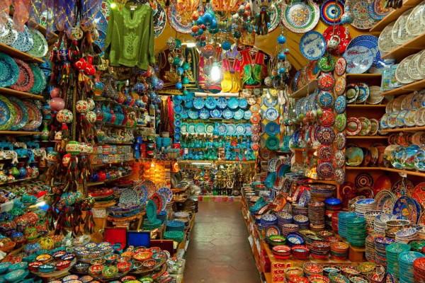 6 Tips Memaksimalkan Bazar Sebagai Media Promosi Bisnis